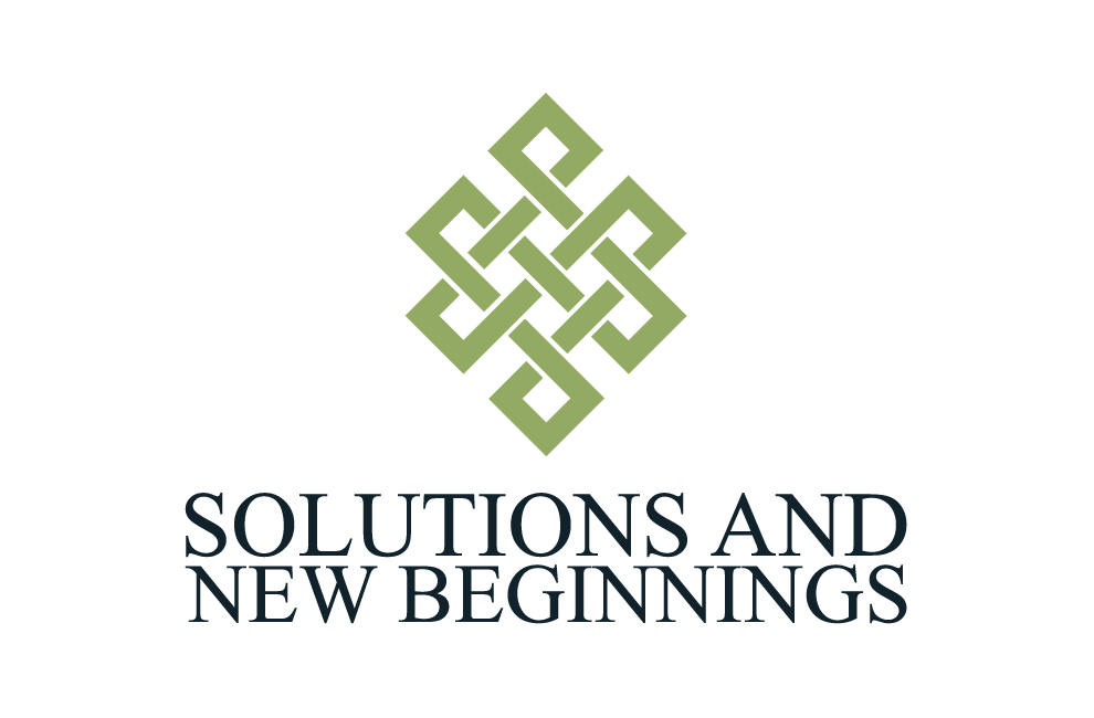 Solutions and New Beginnings